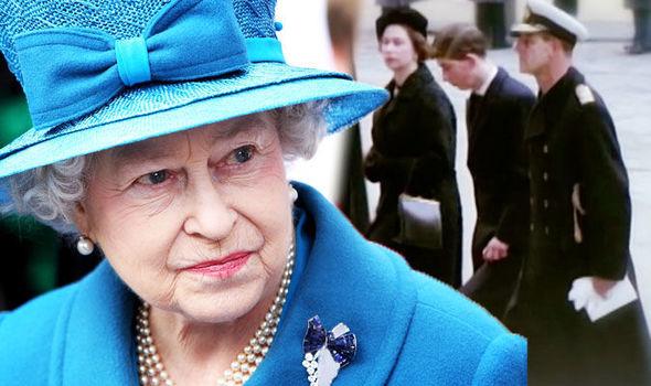 queen-elizabeth-winston-churchill-broke-royal-rule-921452